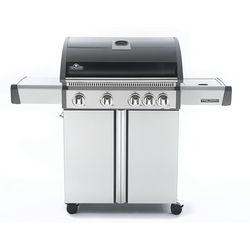 napoleon-gas-grill