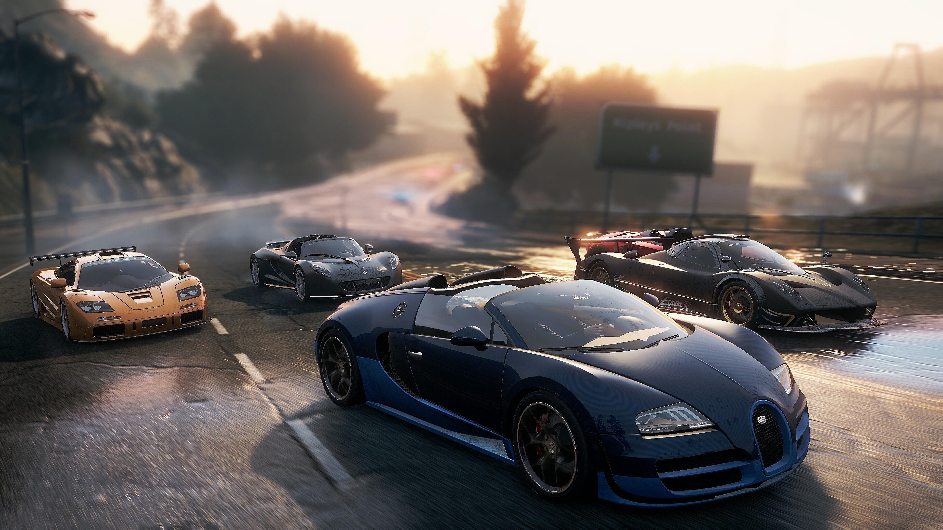 NeedForSpeedMostWanted-580702c75f9b5805c2f58685 Mesmerizing Bugatti Veyron Nfs Most Wanted Cars Trend
