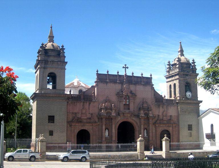 catedral-de-ayacucho.JPG