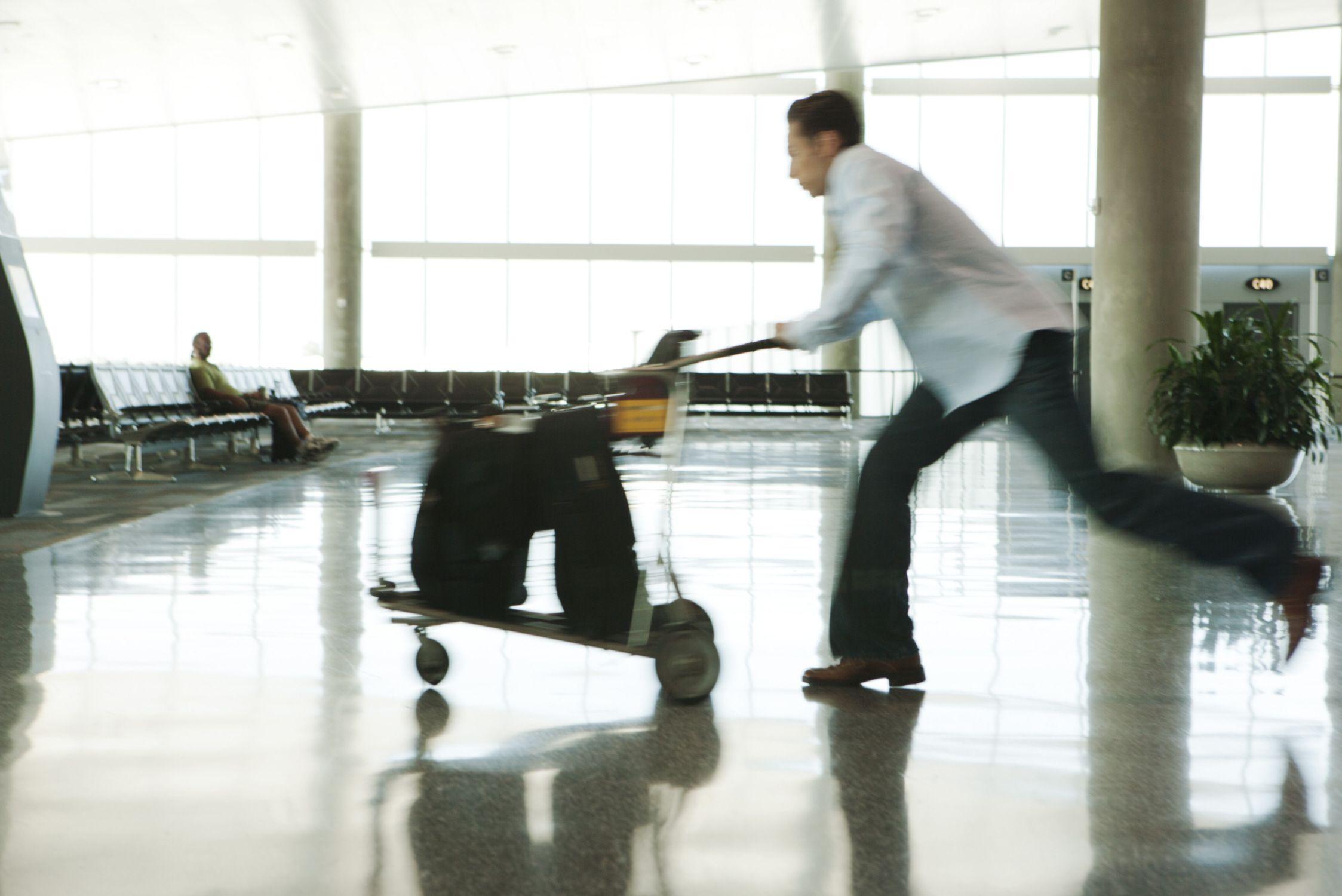 Do I Need Travel Insurance For Domestic Travel In Australia