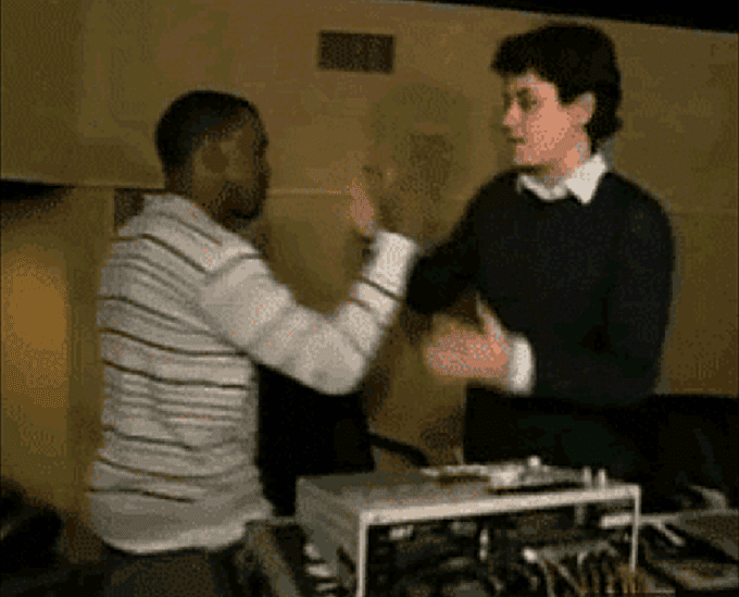 john-mayer-high5-fail.png