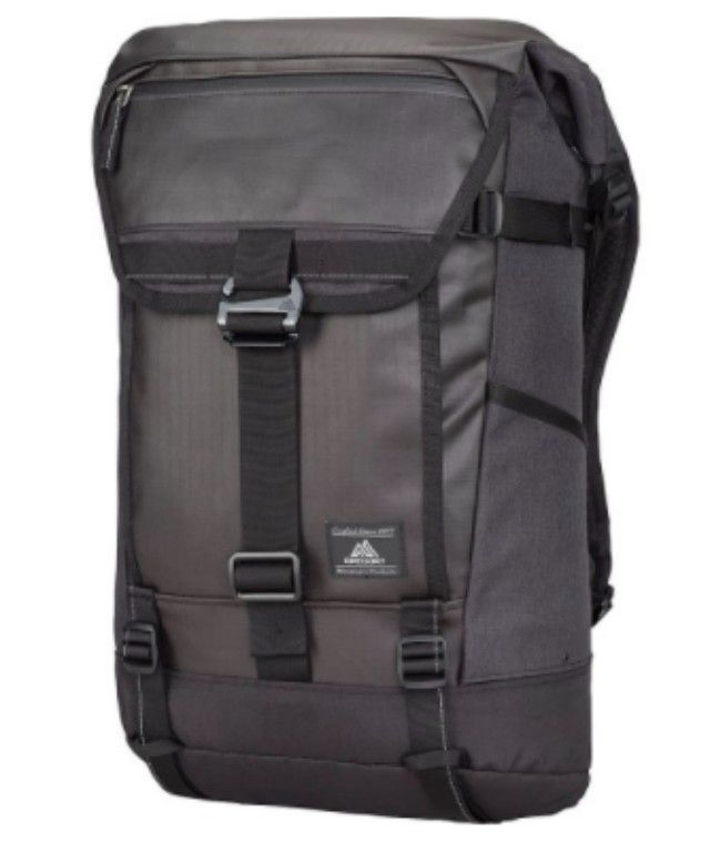 Gregory I-Street Backpack