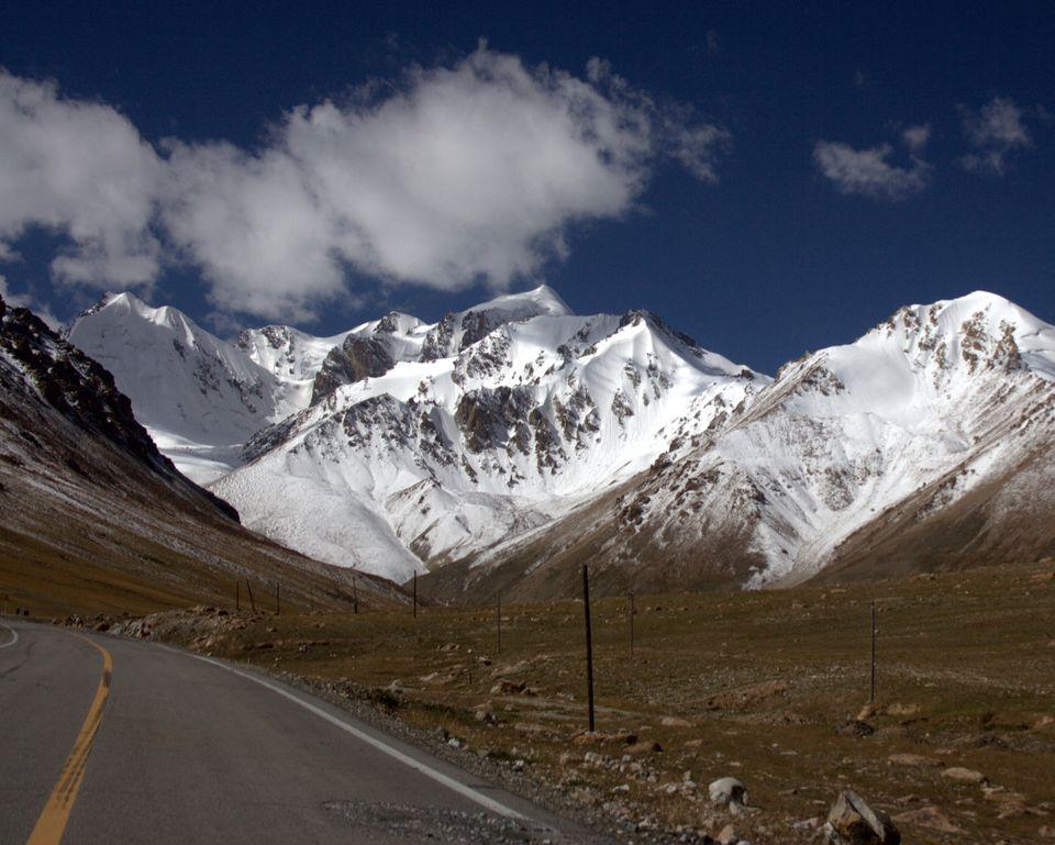 top-asian-road-trips.jpg