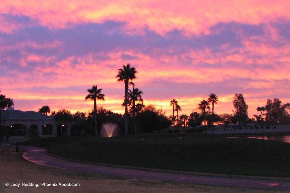 sunrise1206a_1500.jpg