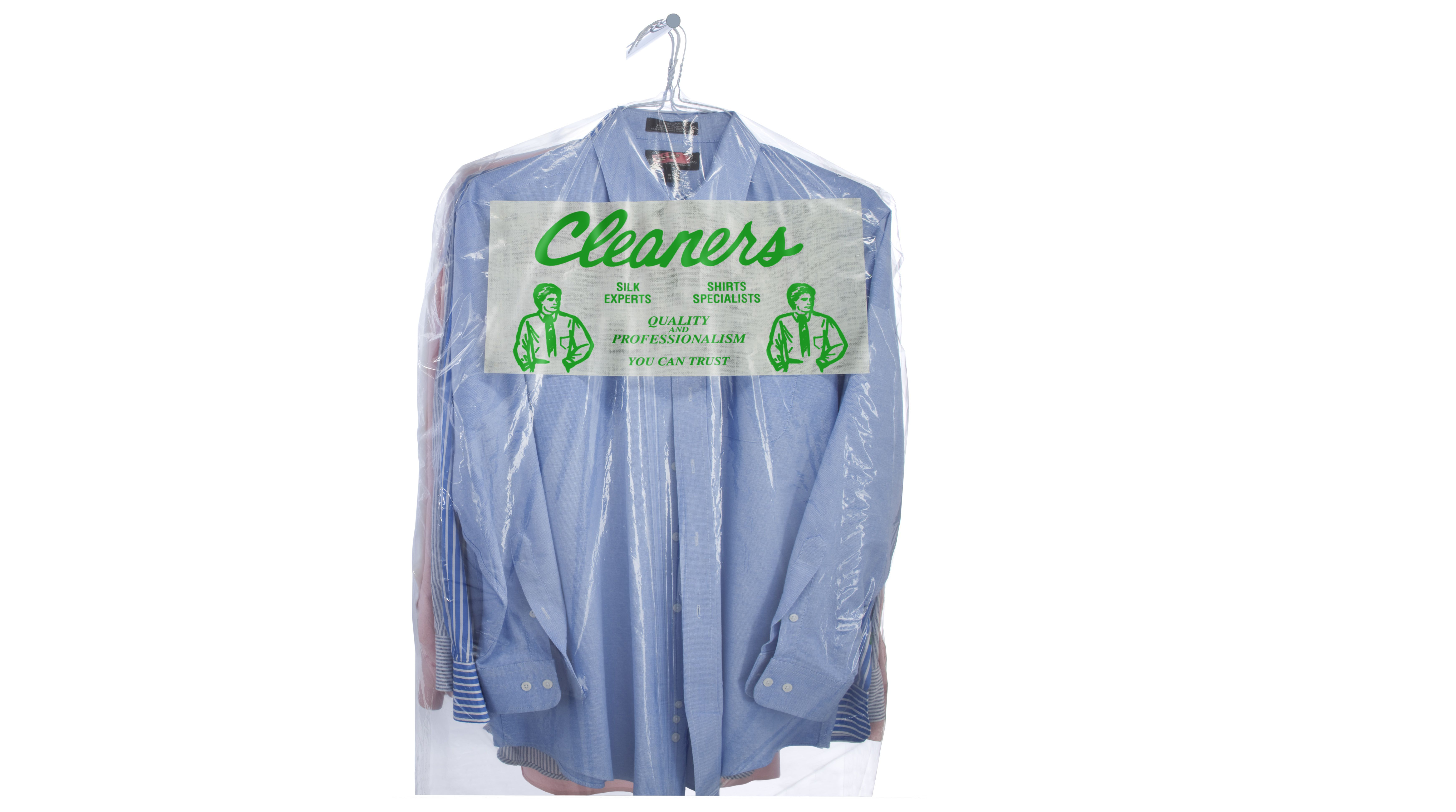Pet Room Ideas Can Plastic Dry Cleaning Bags Cause Problems