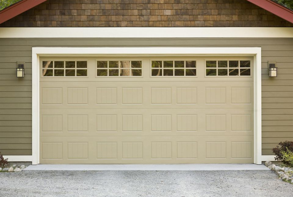 insulate dot com garagedoor alternative insulating diy for insulation door your or a less sugarland energy garage