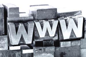 Purchasing-a-Domain-Name.jpg