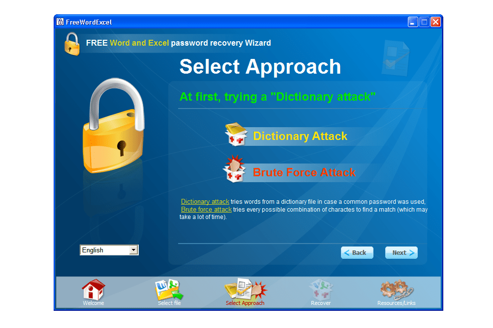 daossoft windows 7 password rescuer