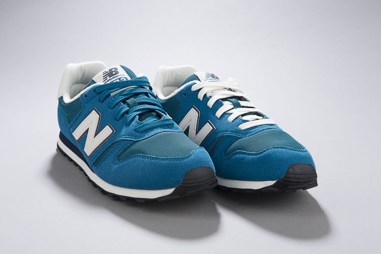new balance flash runners