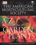 Encyclopedia of Garden Plants