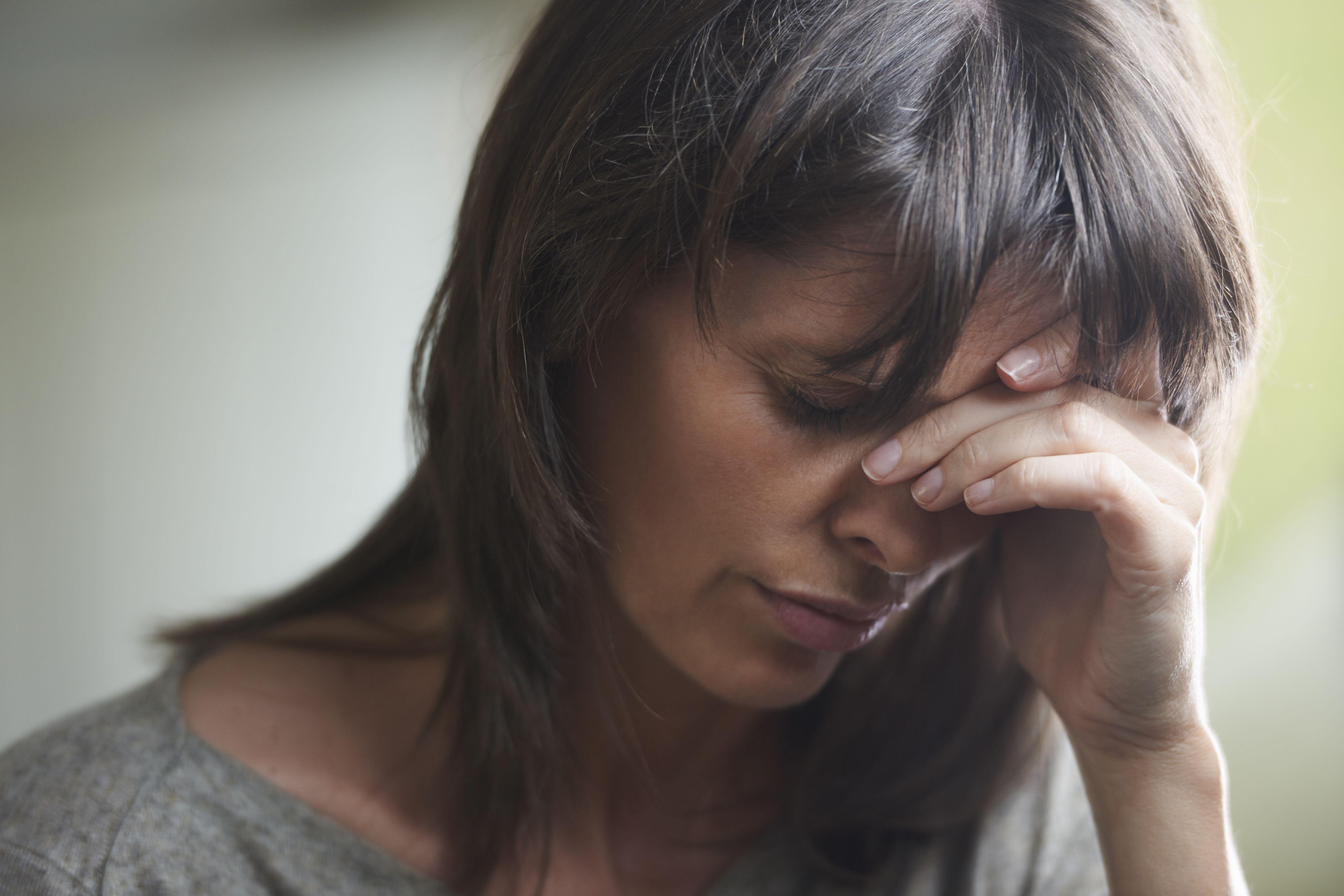 What Does Fibromyalgia Feel Like -6491