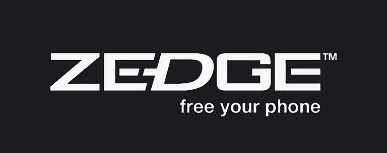Zedge Logo Best Websites to Downl...