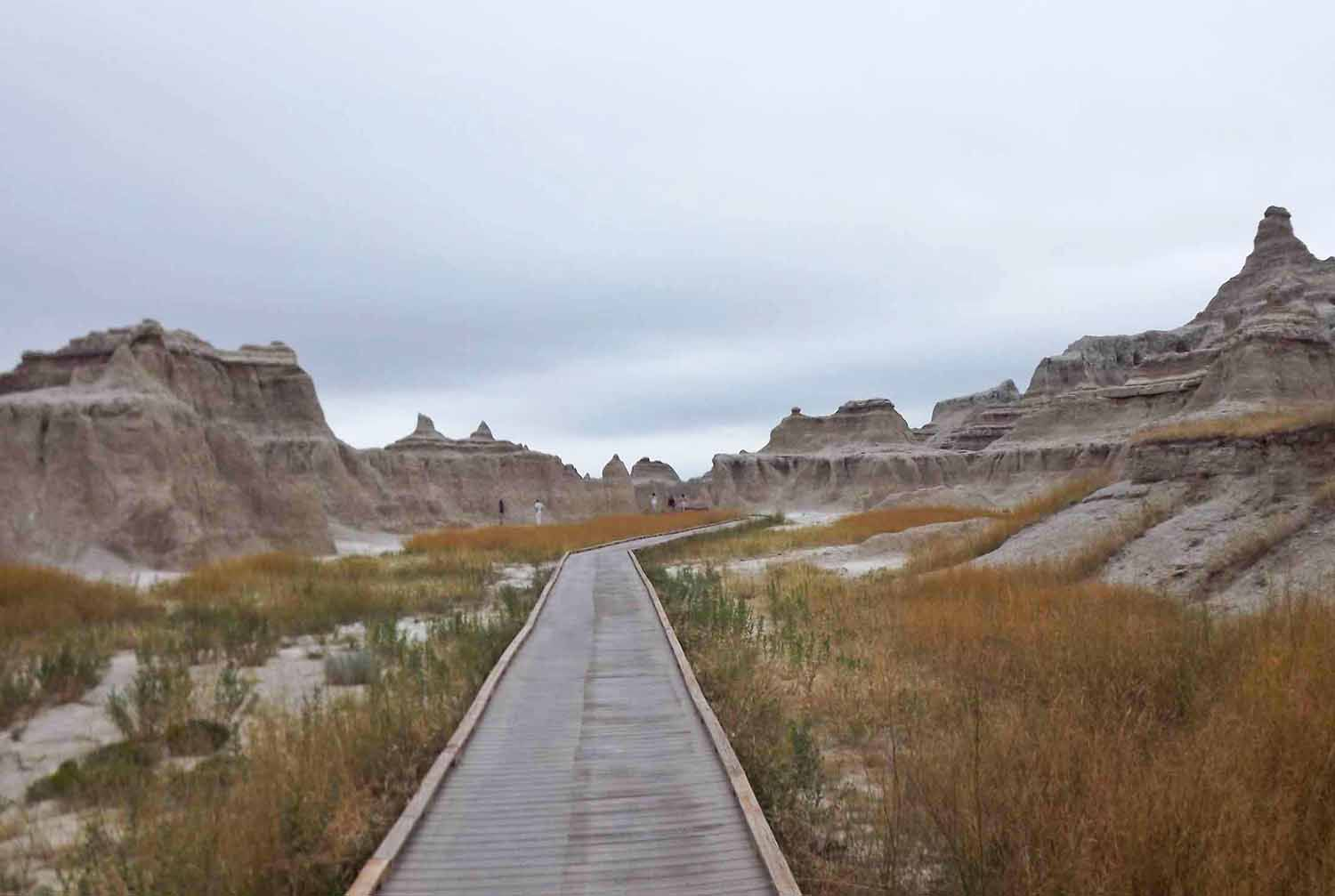 20 Free Things To Do In South Dakota