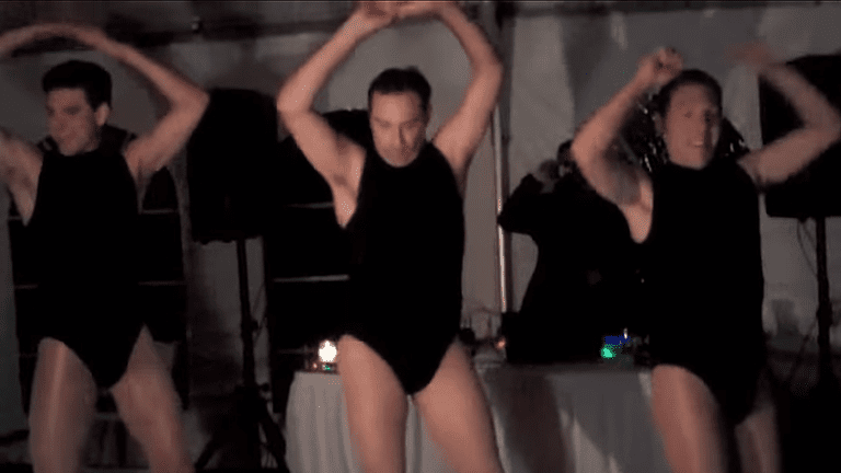 Funny Can T Dance Meme : We can t stop grinning at this video of little girls dancing off