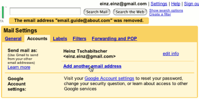 how to find ip address from email sent from gmail
