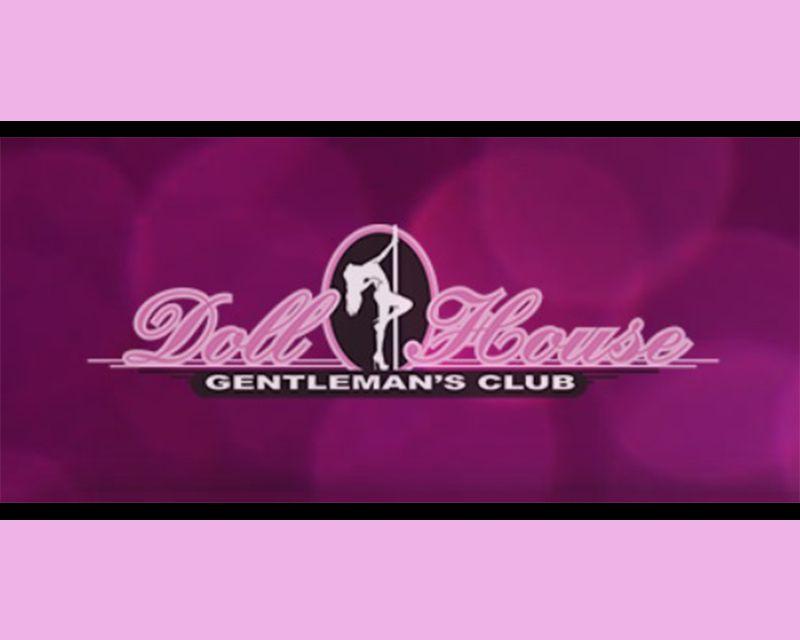 Doll House Gentleman's Club Orlando