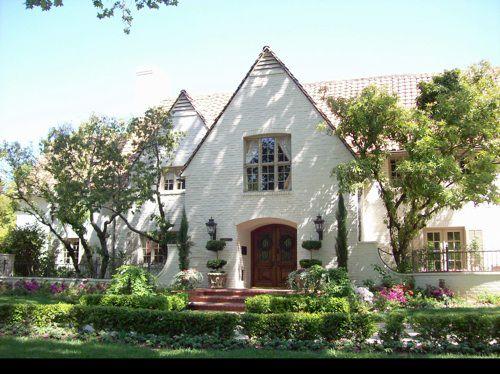 1341 45th Street, East Sacramento Homes