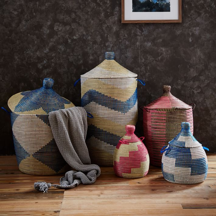 west-elm-woven-baskets