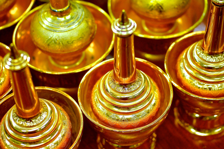 Brass sungard trading systems