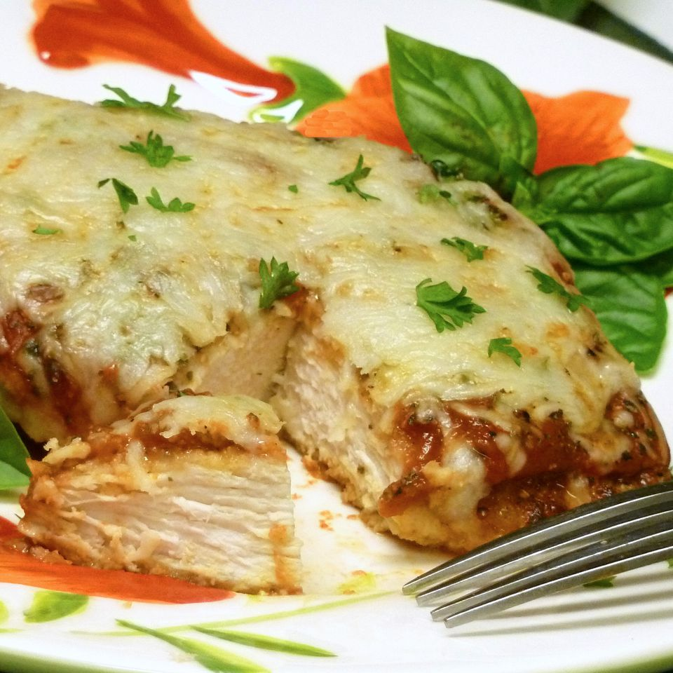 chicken recipe, mozzarella cheese, tomato sauce, poultry, receipts