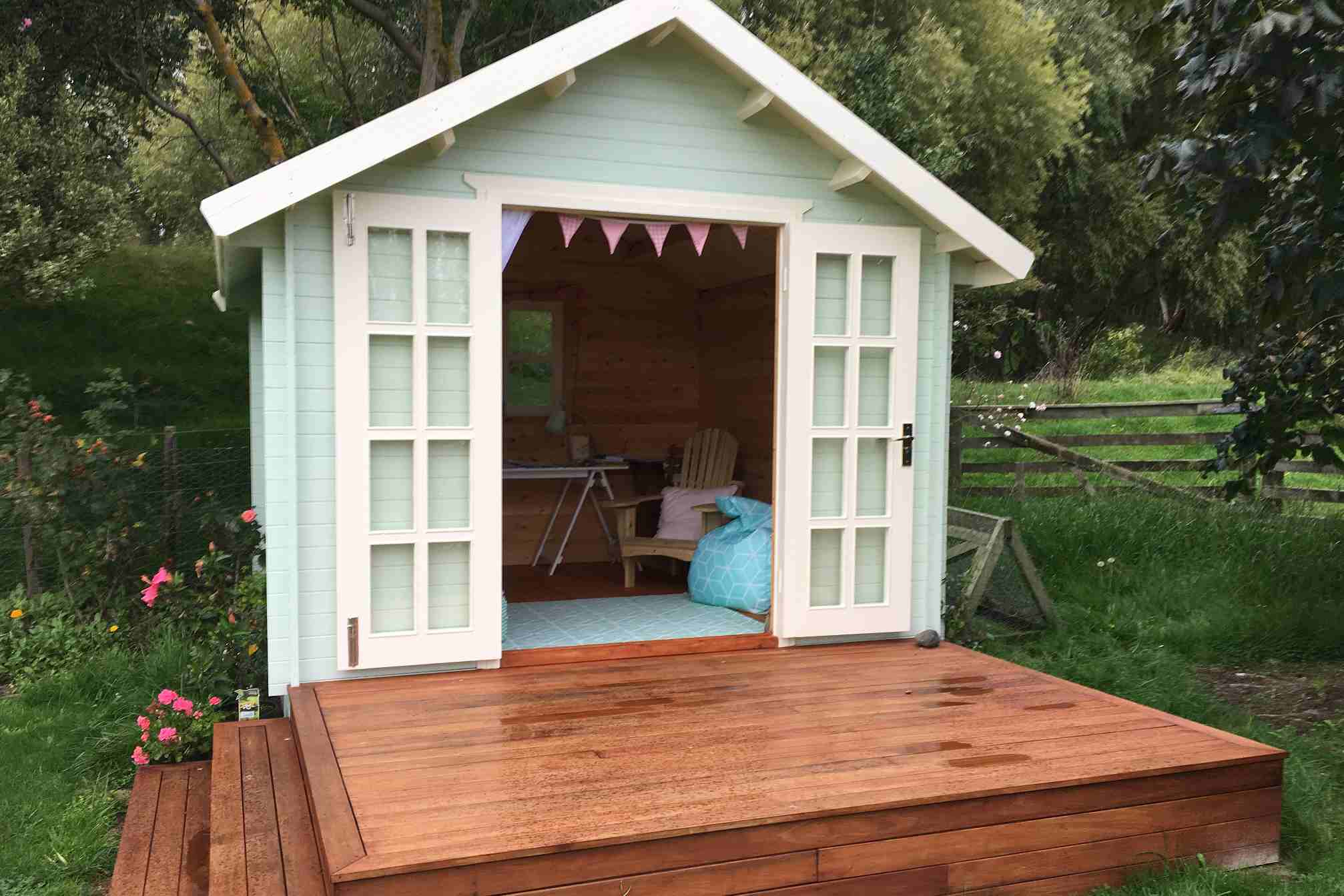 own your shed how a tool to sheds wooden build small building wood consider in things