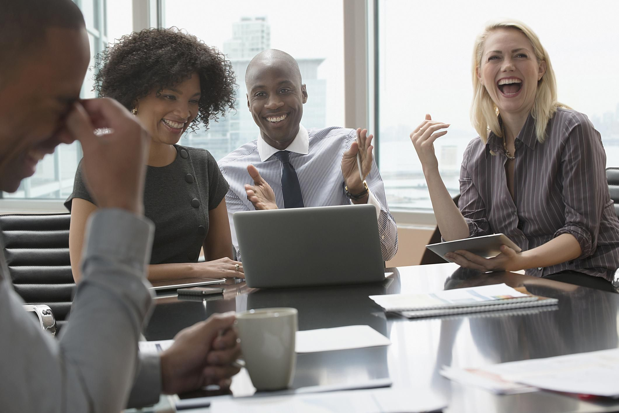 Top 10 One-on-one Questions Managers ask in Meetings | SoapBox