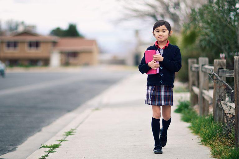 private-schools-near-me