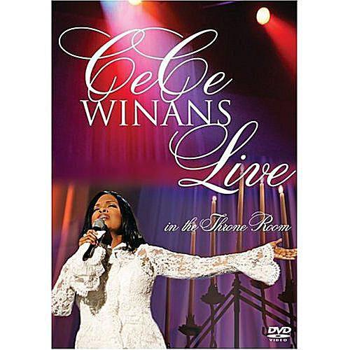 Top 10 Christian Music & Live Concert Videos