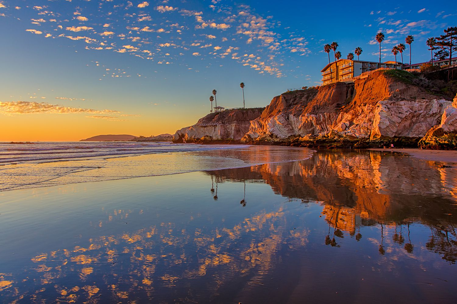 9 Kid Friendly Things To Do In Pismo Beach