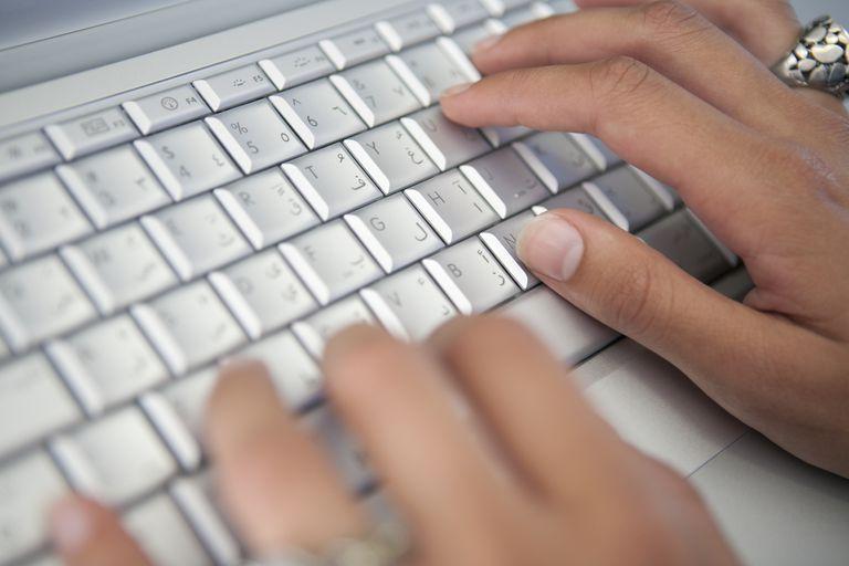 safari keyboard shortcuts