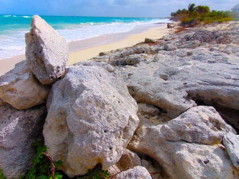 Isla Blanca Cancun