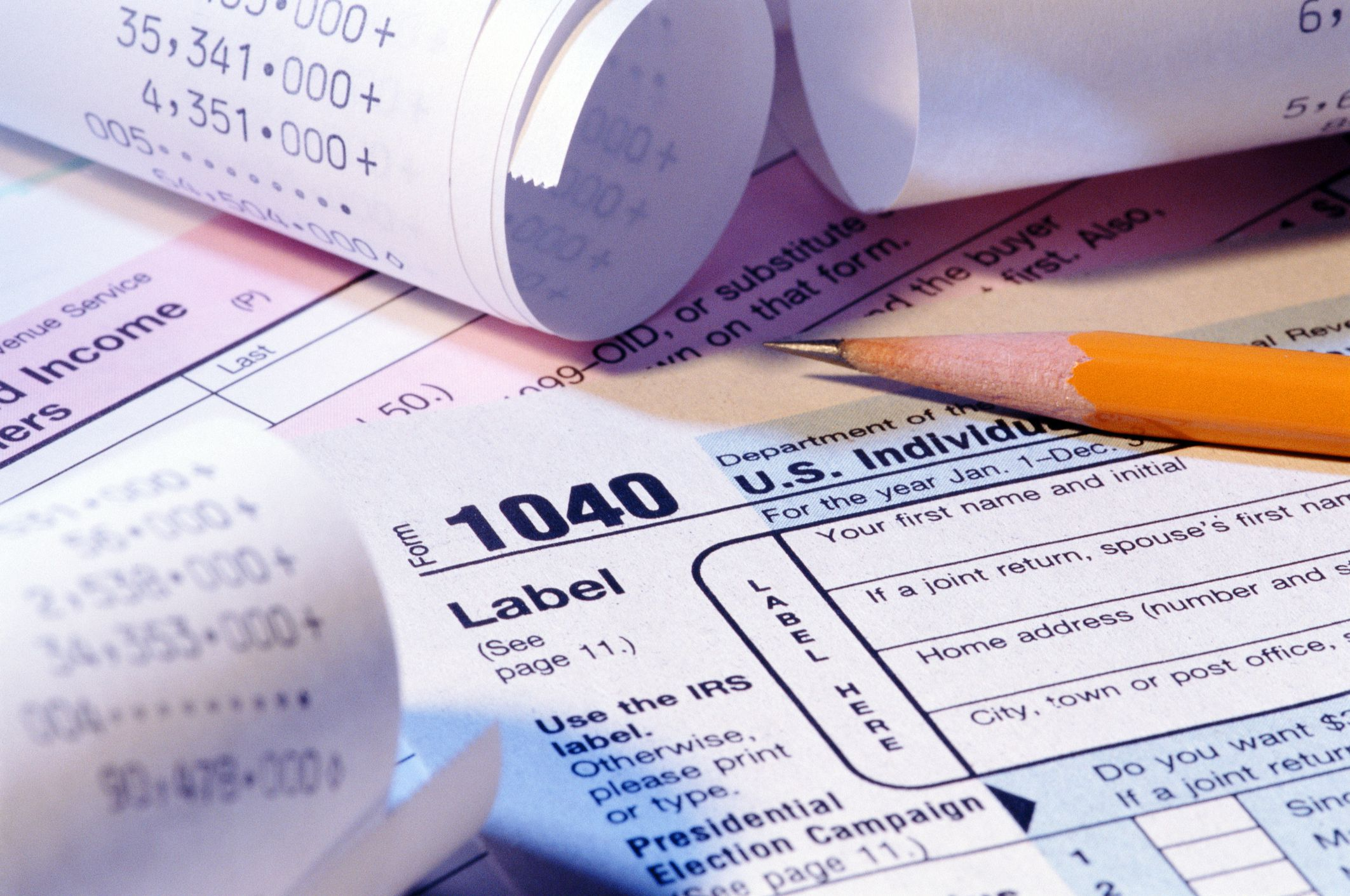 How to use the irs taxpayer advocate service to get tax help falaconquin