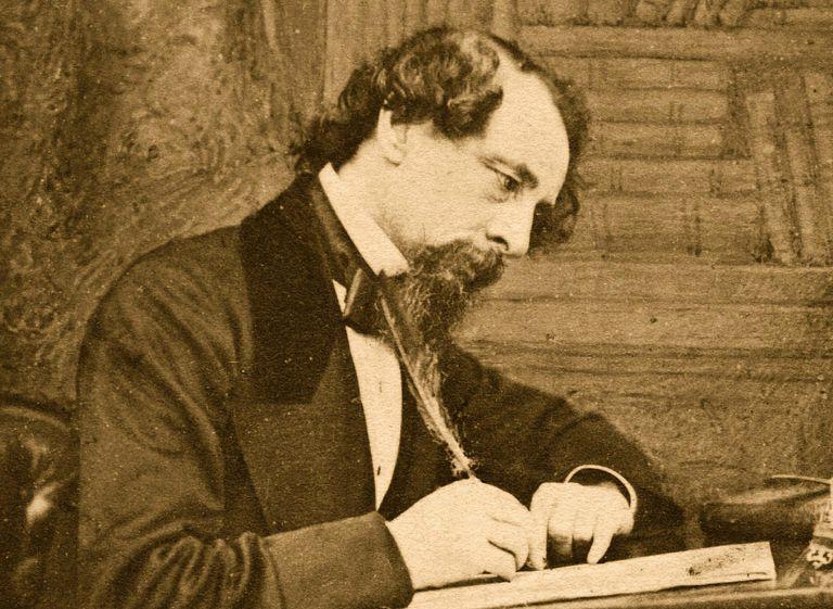 samuel holdheim reform judaism in the 19th century