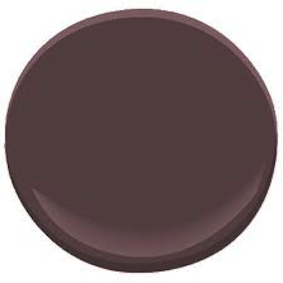 Top 10 mid century modern paint colors top 10 mid century modern paint colors colorabout nvjuhfo Choice Image