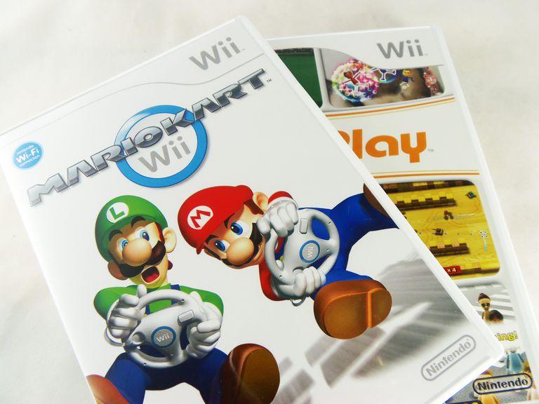 usedvideogames.jpg