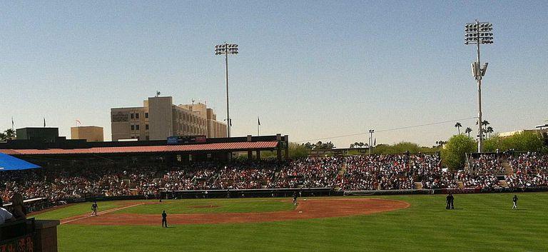 Baseball-Game-2.jpg