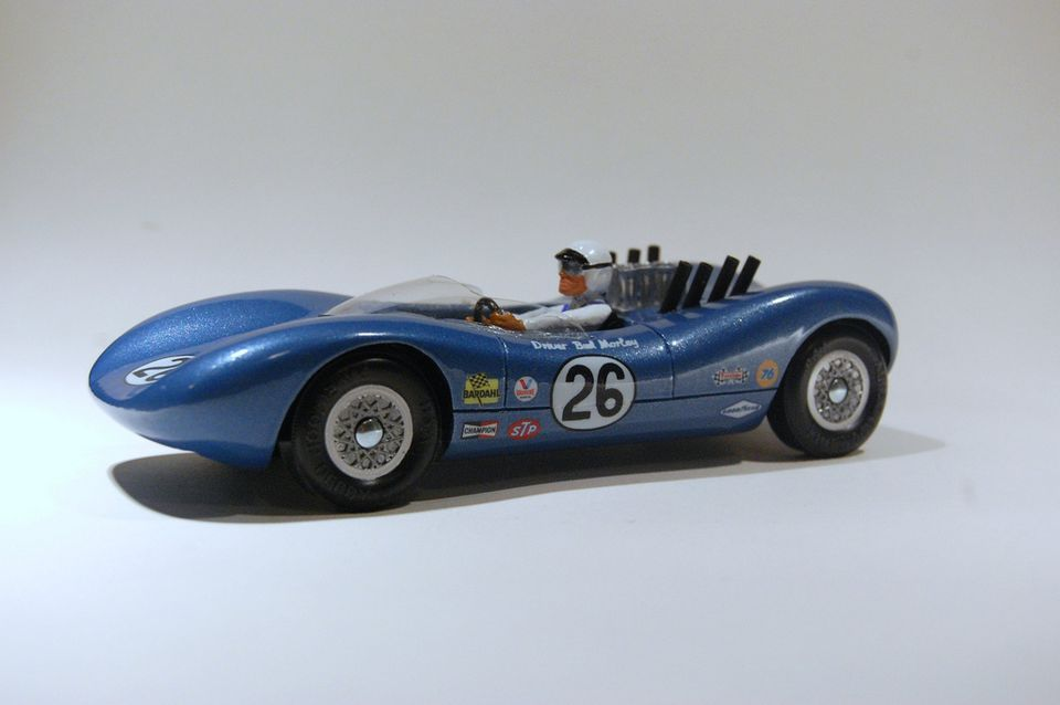 Awesome pinewood derby cars for Formula 1 pinewood derby car template