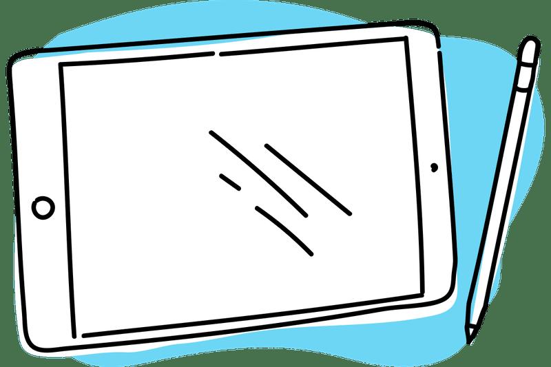 iPad Basics Lifewire