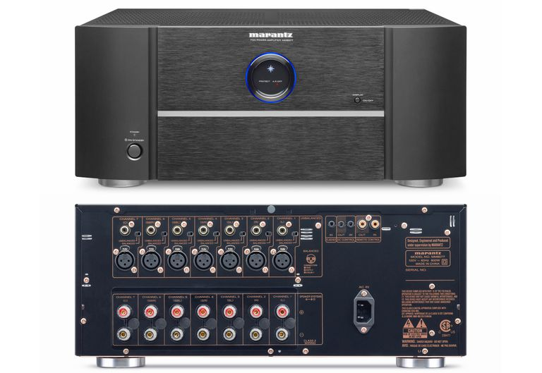 what a power amplifier is and how to use it. Black Bedroom Furniture Sets. Home Design Ideas
