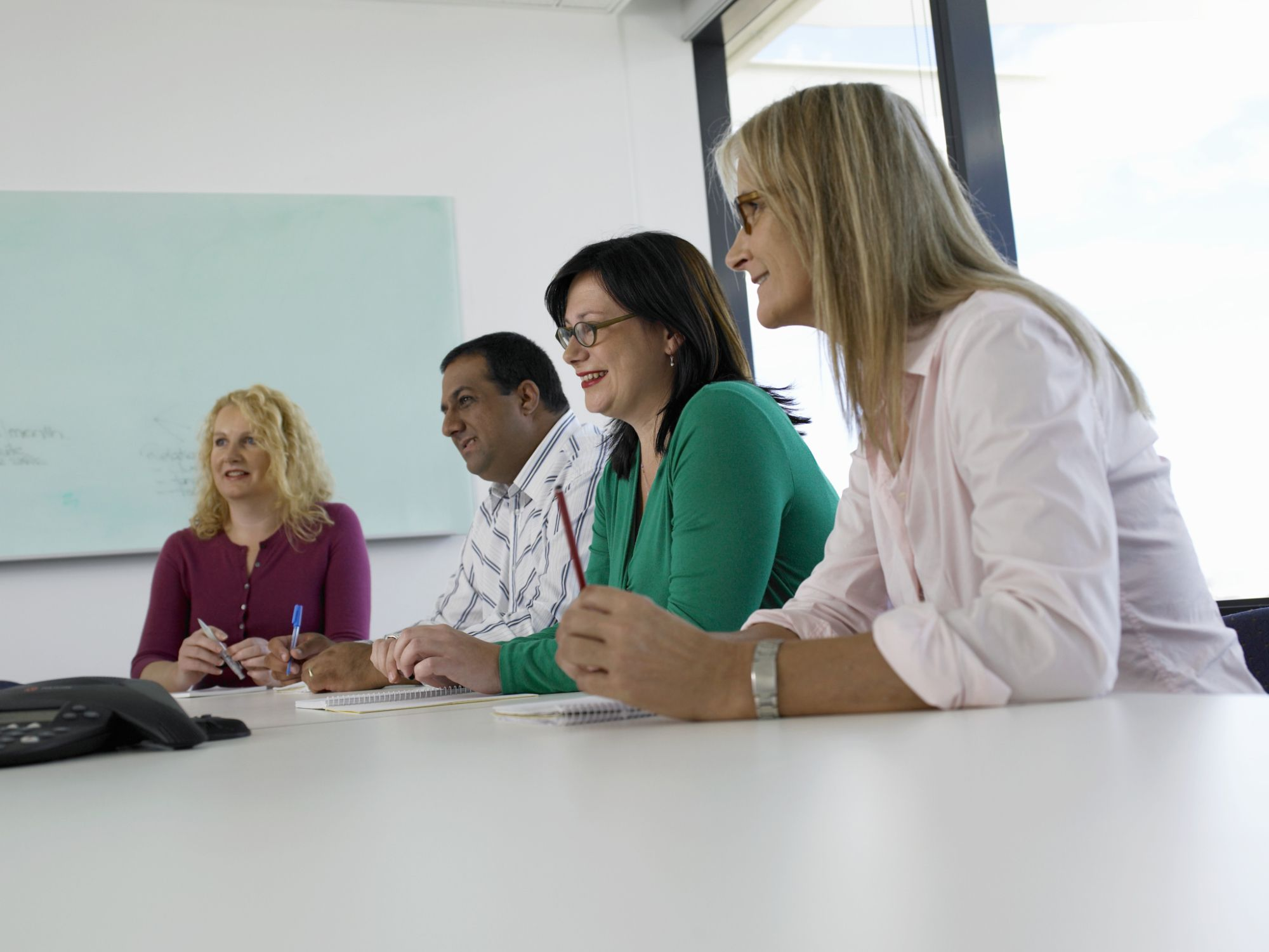 group interview questions and interviewing tips