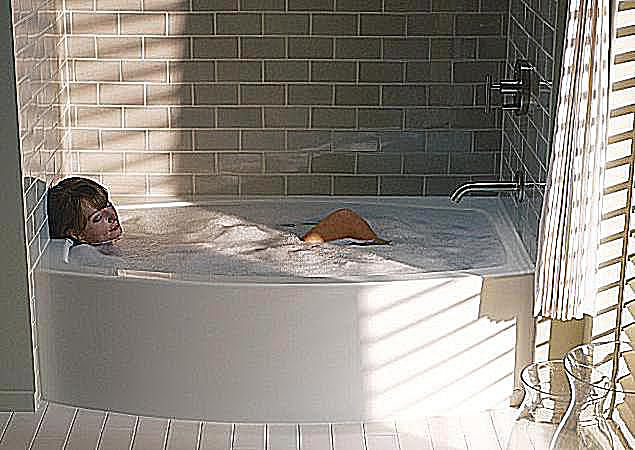 Tips For A Toasty Warm Bathroom
