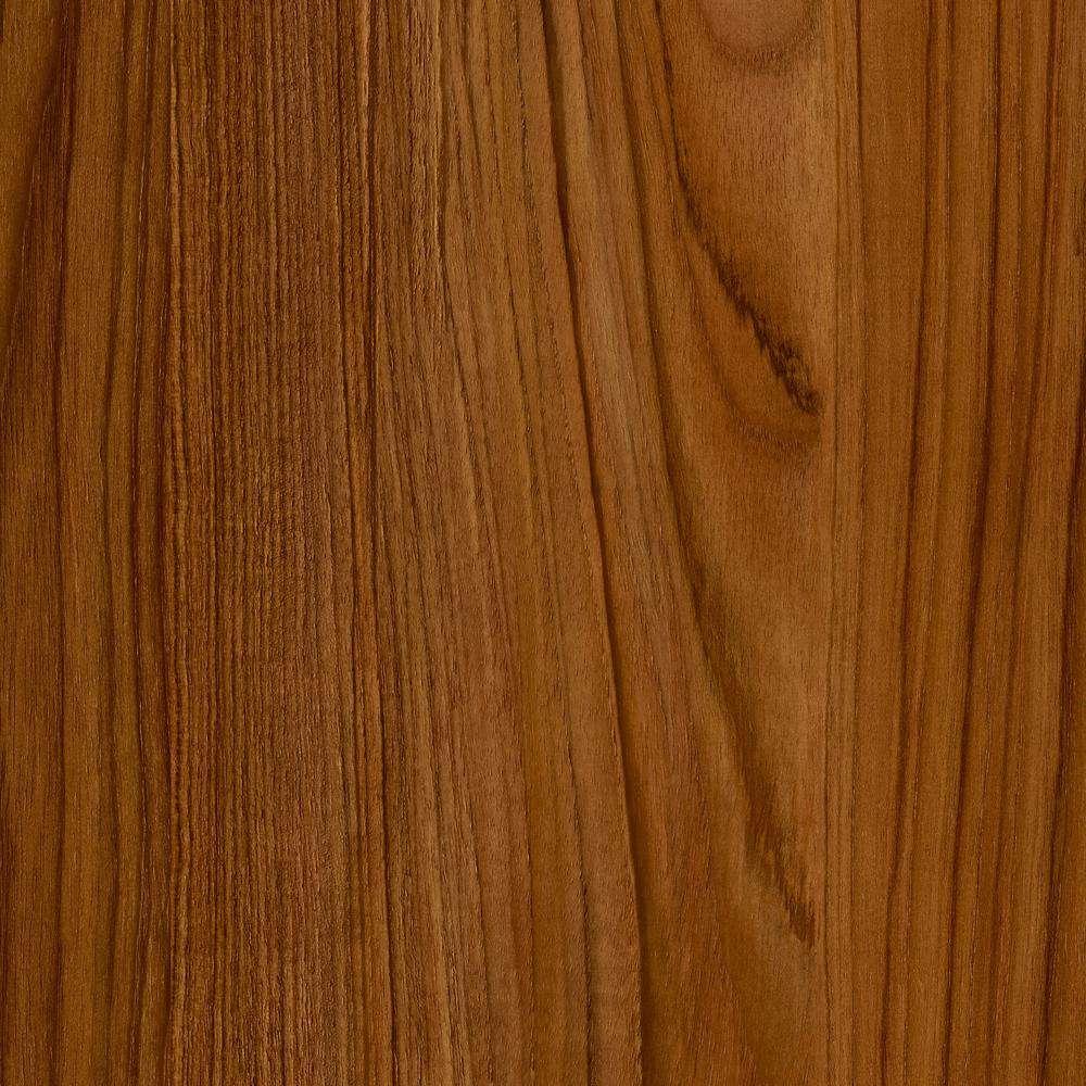 flooring plank options white aspen resilient wood ultra vinyl cottages tile myths in trafficmaster cottage x oak allure