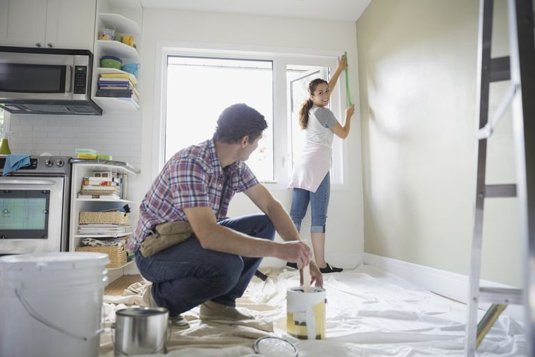 Picture of Tips to Make Property Desirable to Tenants