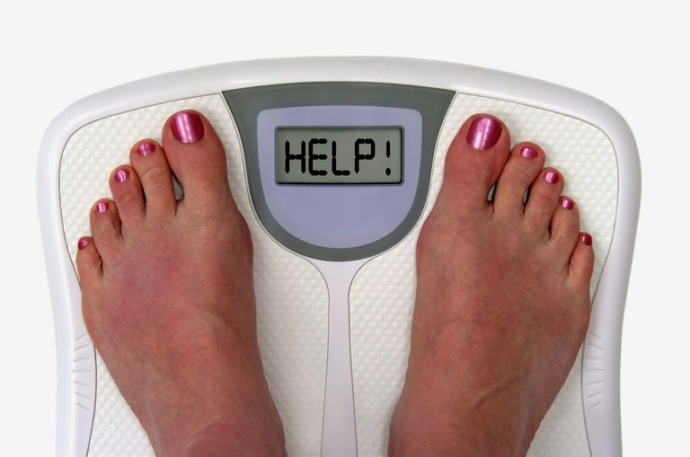 Perder peso con placer, app ipad