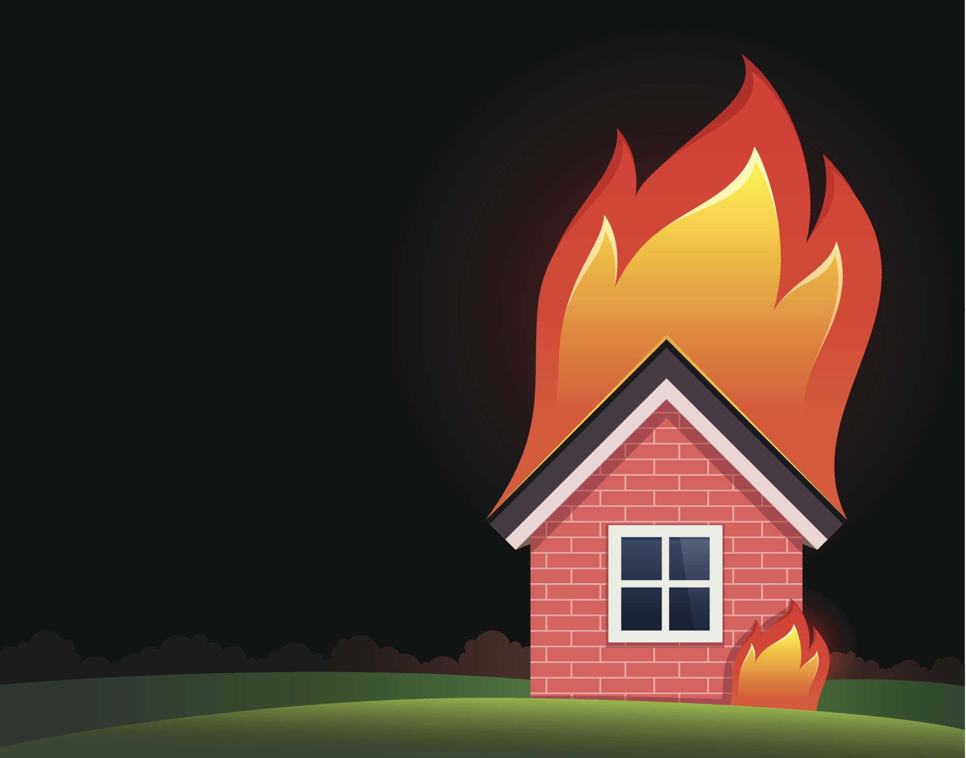 Fire Rated Type X Drywall Benefits And Limitations