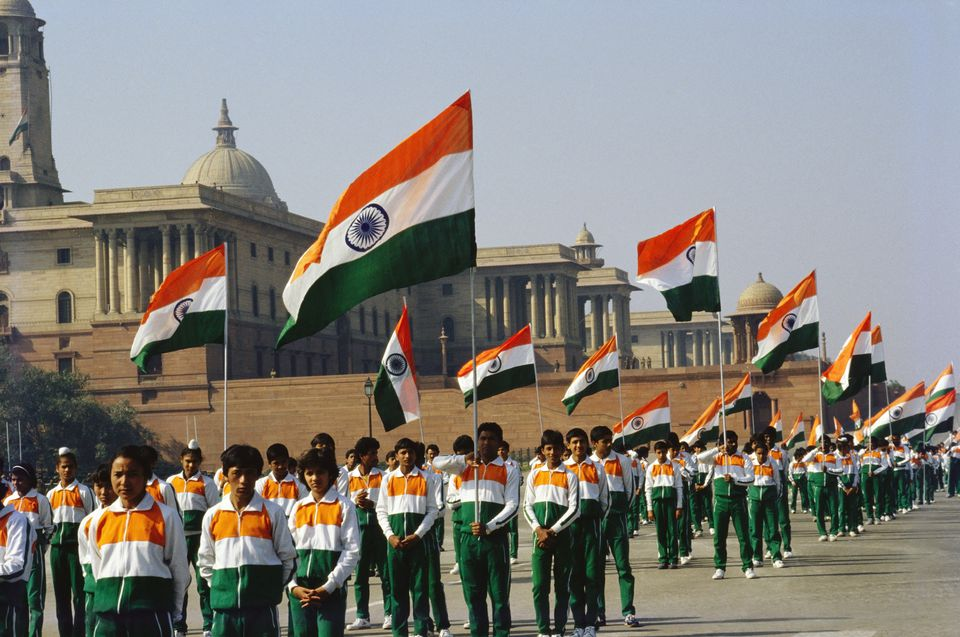 indian republic day for children We have included on the best indian republic day 2014 speech for school children in kerala which can be delivered during the special occasion of indias 65th republic.