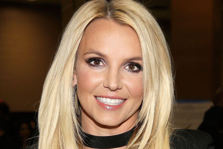 Top 20 Best Britney Sp...