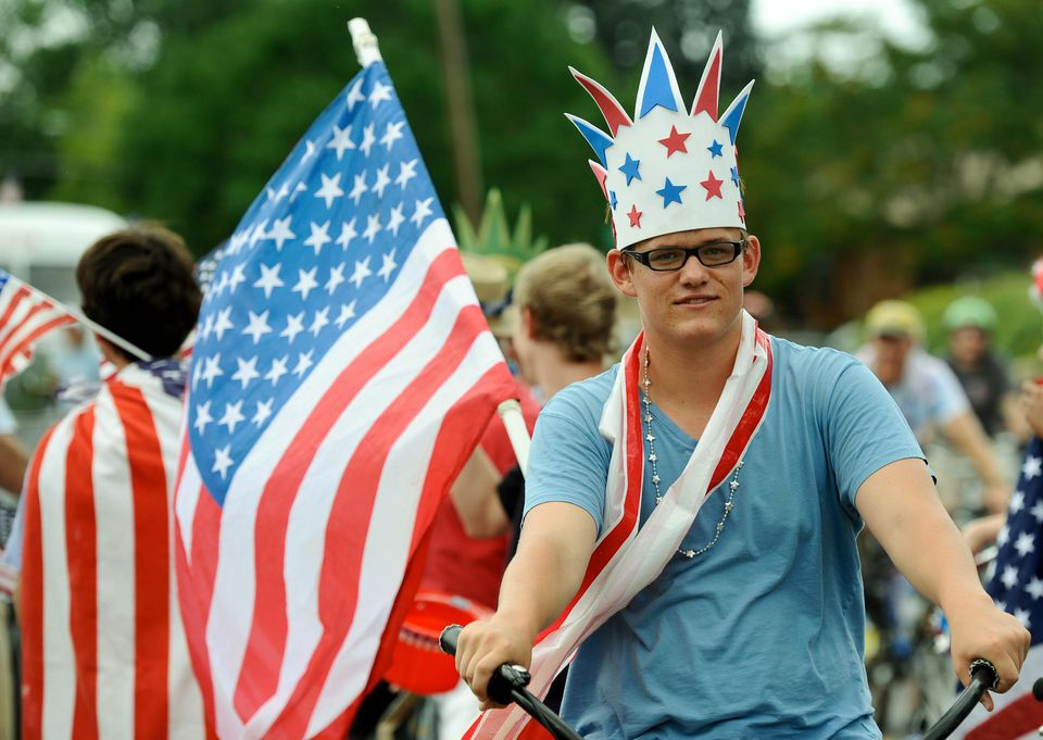 PH-Parade-boy-with-flag.jpg