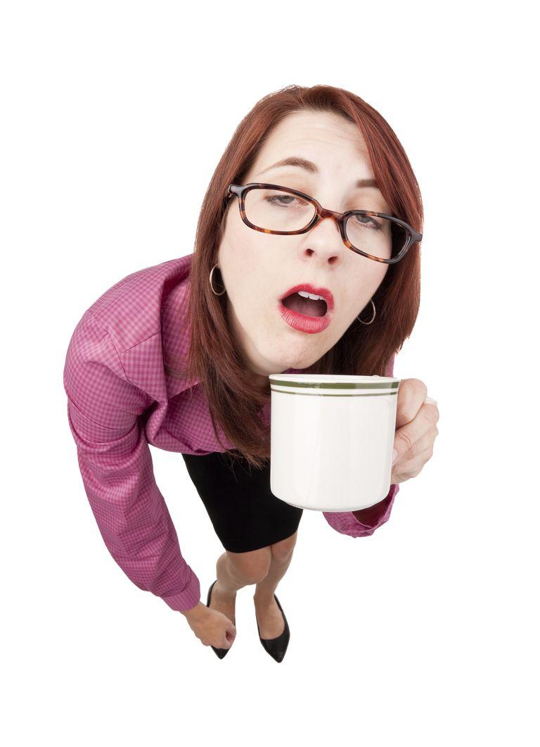 tiredcoffee.Sharon-Dominick.jpg