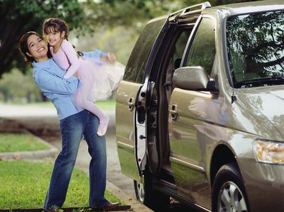 Cheapest Car Insurance For Teens >> How to Get Cheap Car Insurance for Teens
